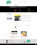 leonardo-gontijo-blog1