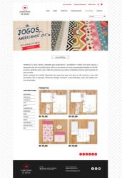 confeitaria-de-ideias-loja-virtual