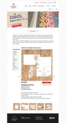confeitaria-de-ideias-produtos-single