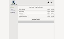 fazenda-recanto-da-lua-sistema-list-produtos
