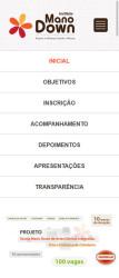 projeto-arte-cidadania-manodown-mobile2